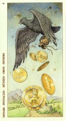 coins06