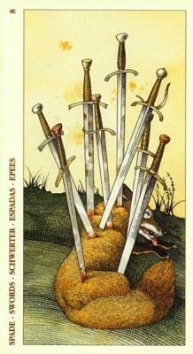 swords08