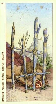 wands06
